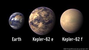 3-planetscanal