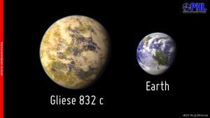 Gliese832c_phl_1920