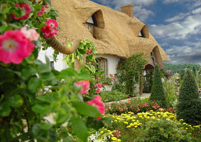 Thatched-houses-in-England2