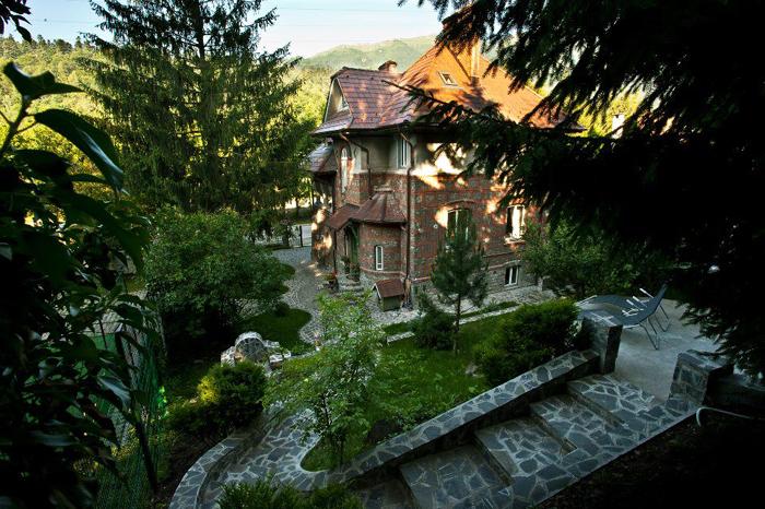 Vacanta-in-Romania-designist-09