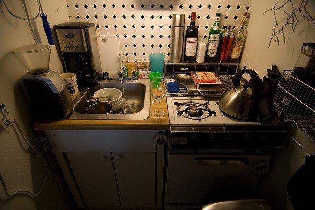 apartament-dezavantaje