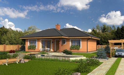 casa ideala