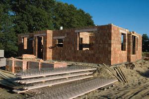 casaconstruc