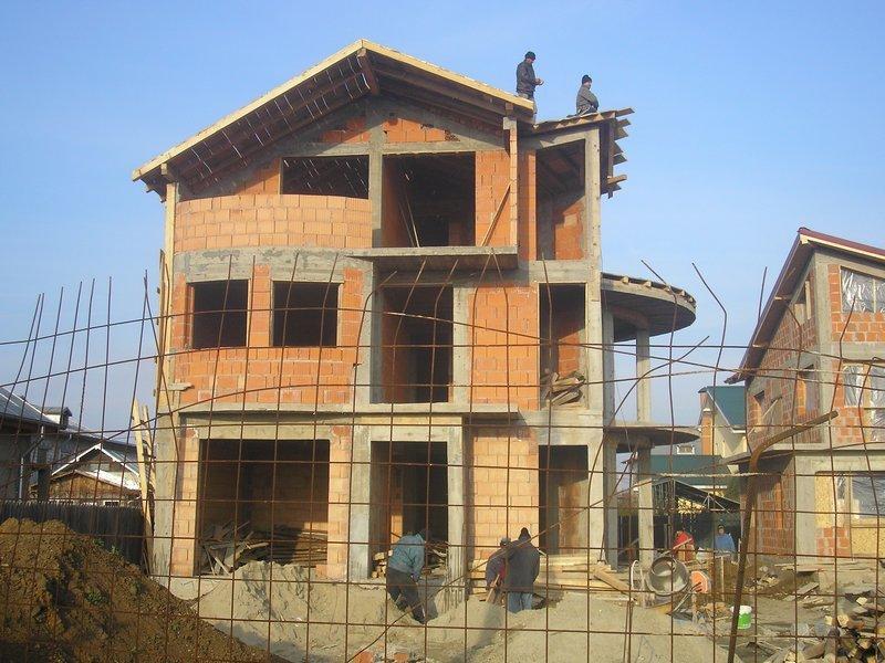 constructie_casa_5