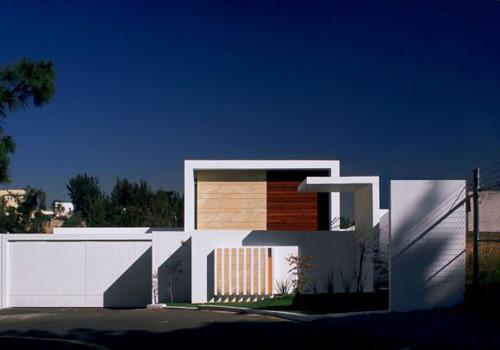 cube-house-1