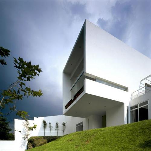 cube-house-2
