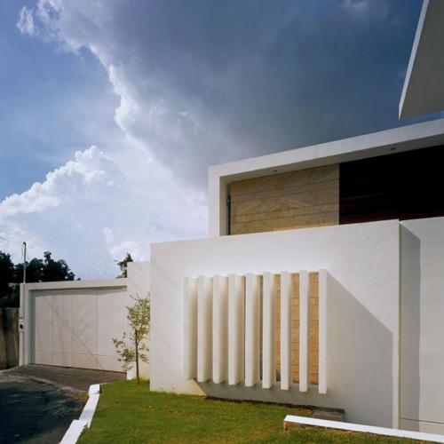 cube-house-3
