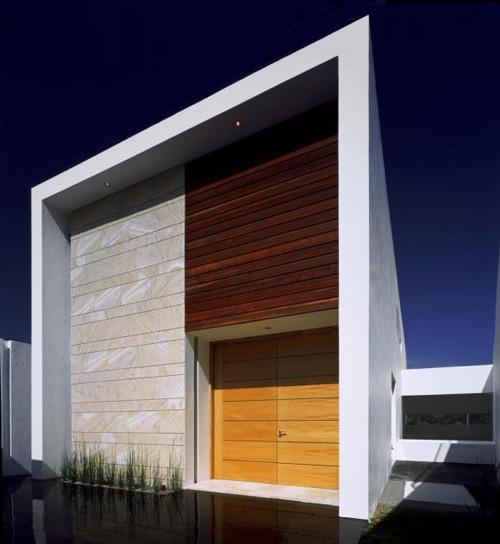 cube-house-5