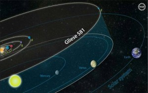 gliese-581-exoplanet-100929-02