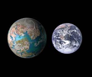 gliese_581g_compared_earth2