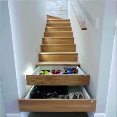 sertare-incastrate-in-scara-interioara-lemn