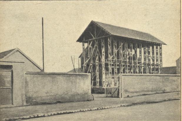structura-celei-mai-vechi-case-din-paie