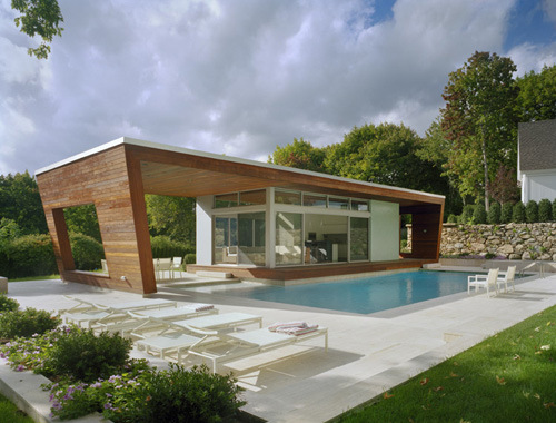 wilton-pool-house-1