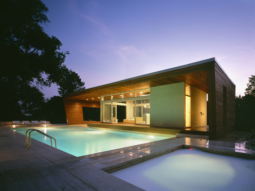 wilton-pool-house-3