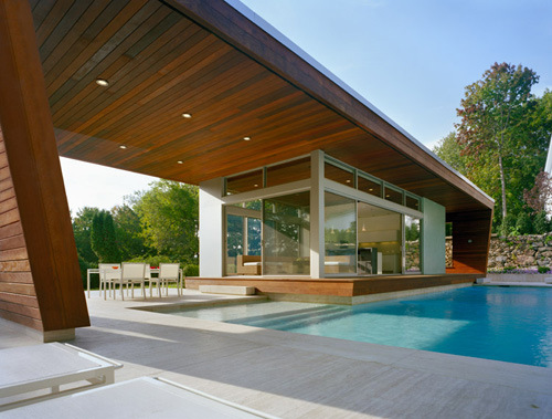 wilton-pool-house-4