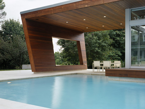 wilton-pool-house-5