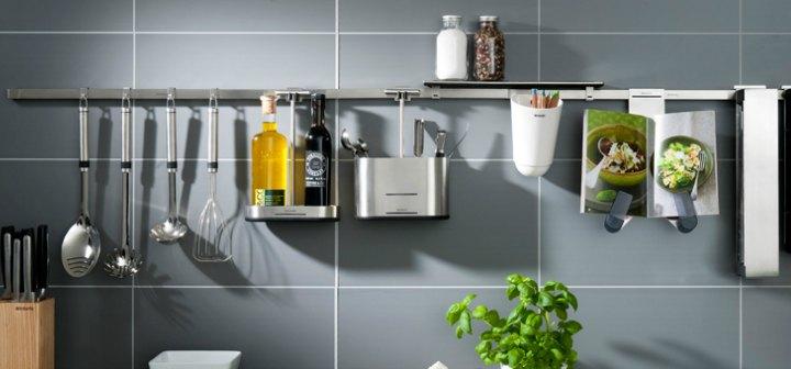 Cum se aleg accesoriile de buc t rie ing structurist for Remates articulos de cocina