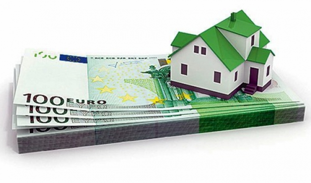 bani constructie casa statistica