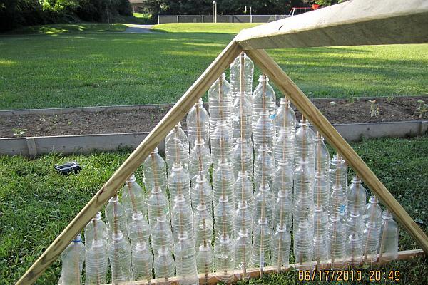 model-de-imbinare-sera-cu-sticle-de-plastic