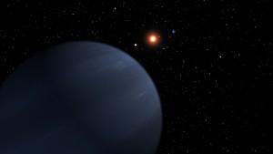 55 Cancri f