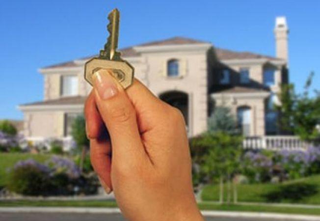 652x450_115167-4-ponturi-utile-pentru-noul-tau-statut-de-proprietar-de-casa
