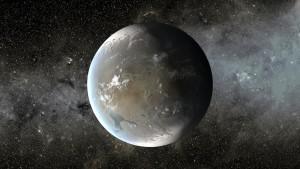 Kepler62f