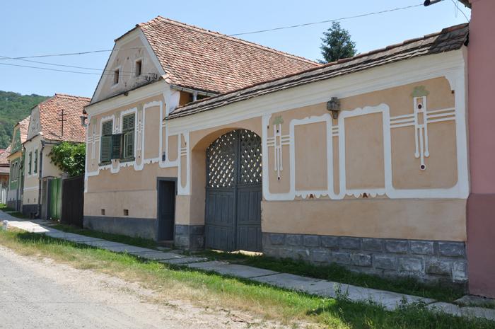 Vacanta-in-Romania-designist-23
