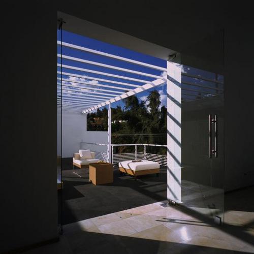 cube-house-12