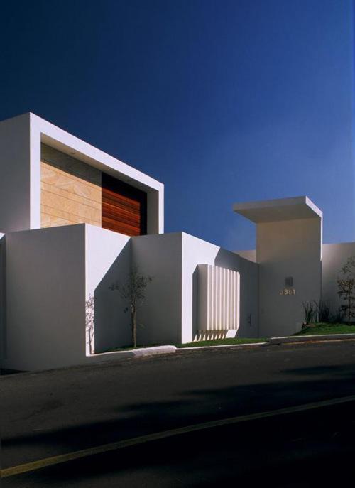 cube-house-4