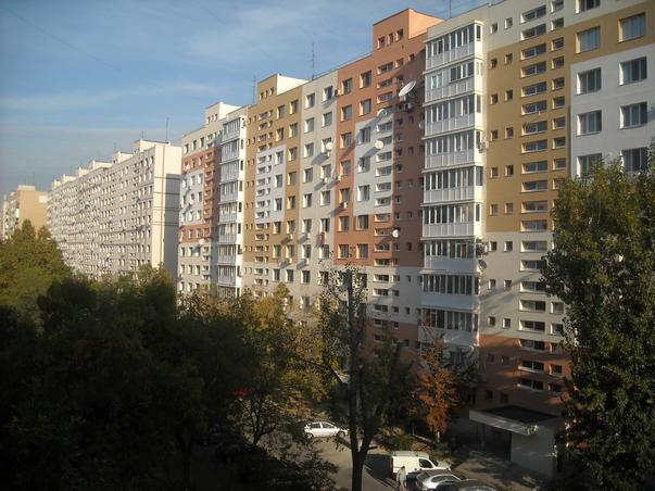 image-2012-11-16-13625996-56-blocuri-noi