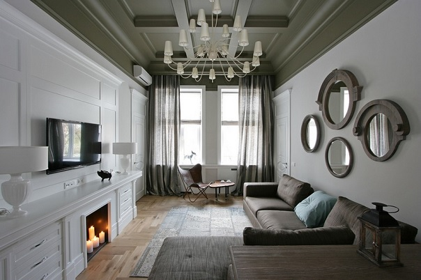 recom-apartment