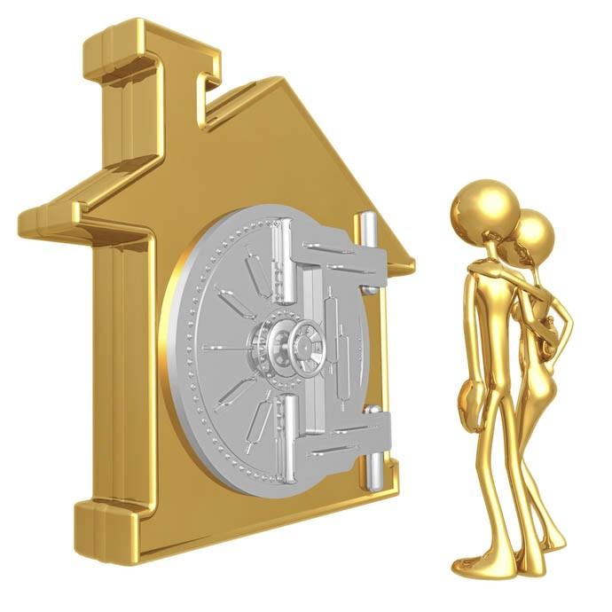 sfaturi-pentru-cumparatorii-de-locuinte