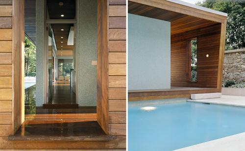 wilton-pool-house-11