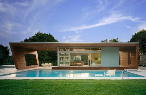 wilton-pool-house-2