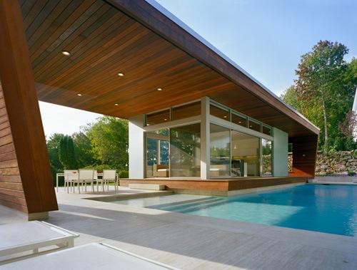wilton-pool-house-4