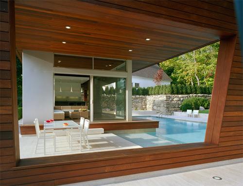wilton-pool-house-6