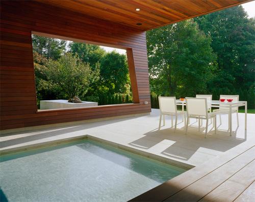 wilton-pool-house-7