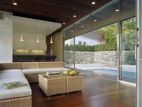 wilton-pool-house-8