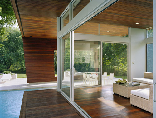 wilton-pool-house-9