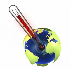 world_thermometer-300x300