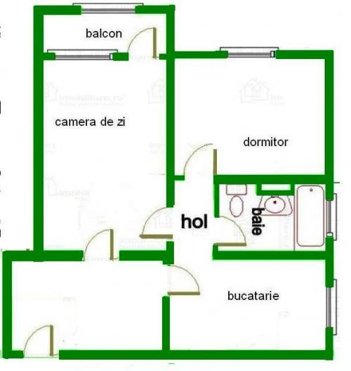 apartament-2-camere