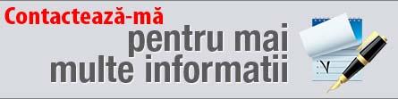 contact-roxana-bertea