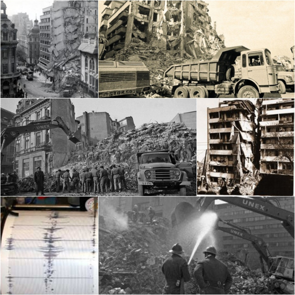 cutremur-1977-bucuresti-foto