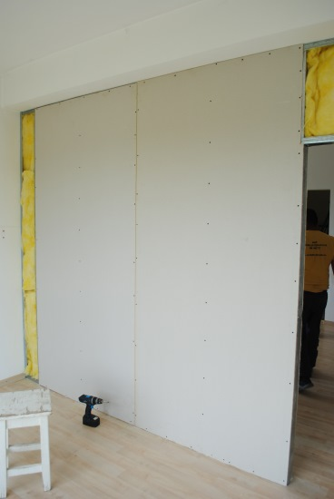 montaj-rigips-pe-profil-perete-fata-2